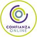 Sello de Confianza Online