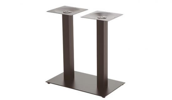 pies de mesa