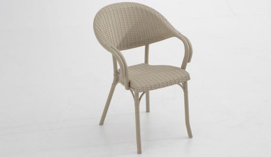 Los muebles de jard n baratos s lo en muebles exterior for Muebles exterior online