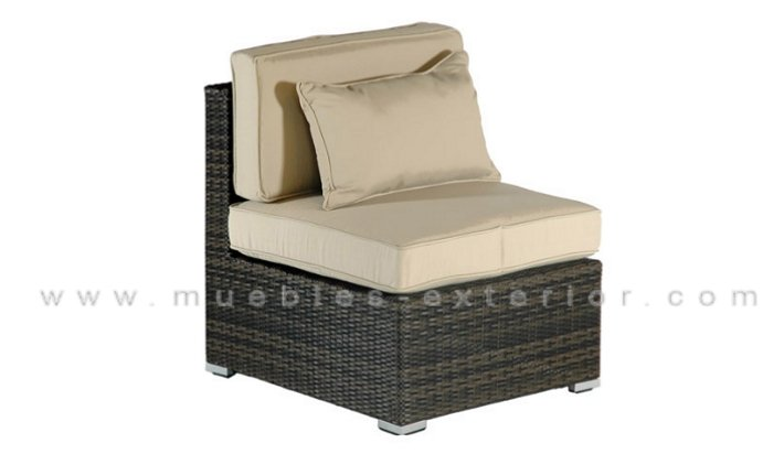 Fundas Cojines Sofa Exterior. Elegant Exterior Y Chill Out With ...
