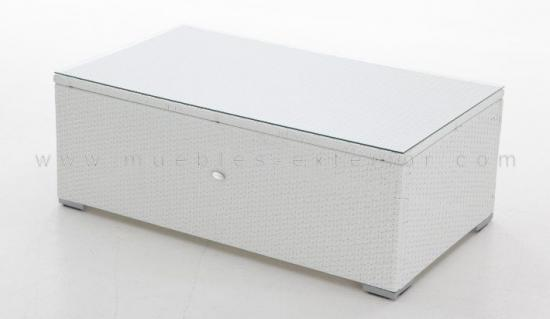 Mueble Chill-Out Mesa