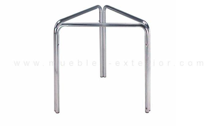 Patas de mesa aluminio 3 - Patas de aluminio para muebles ...