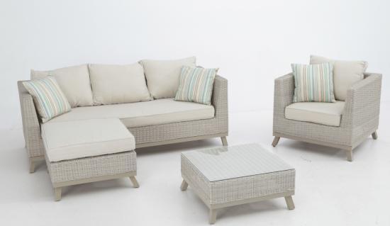 Sof s de jard n baratos venta directa de f brica muebles for Sofas individuales baratos