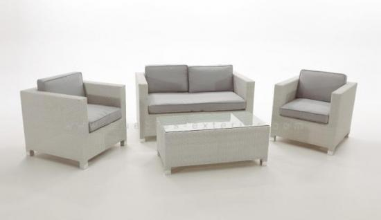 Sofa exterior barato bathmar muebles rattan s nt t co for Sillones baratos conforama