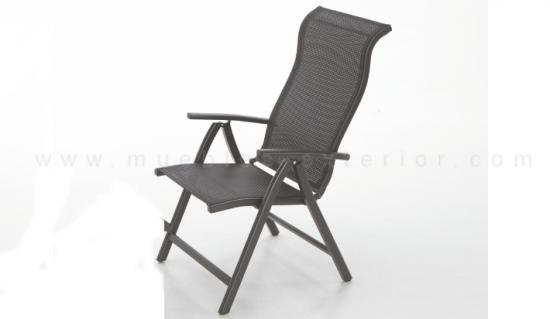 Sillon reclinable Cartagena