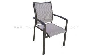 Casa residencial familiar mesas y sillas de terraza baratas for Mesas de terraza y jardin baratas