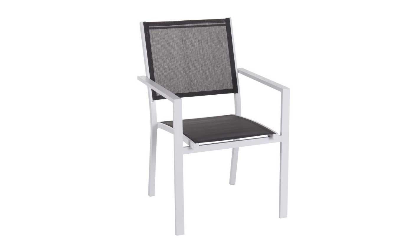 Silla de exterior for Oferta muebles exterior
