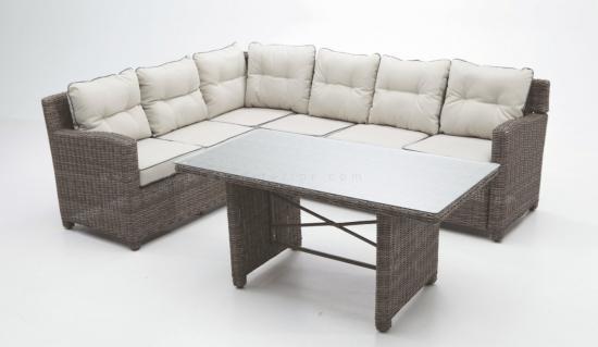 sof s de jard n baratos venta directa de f brica muebles