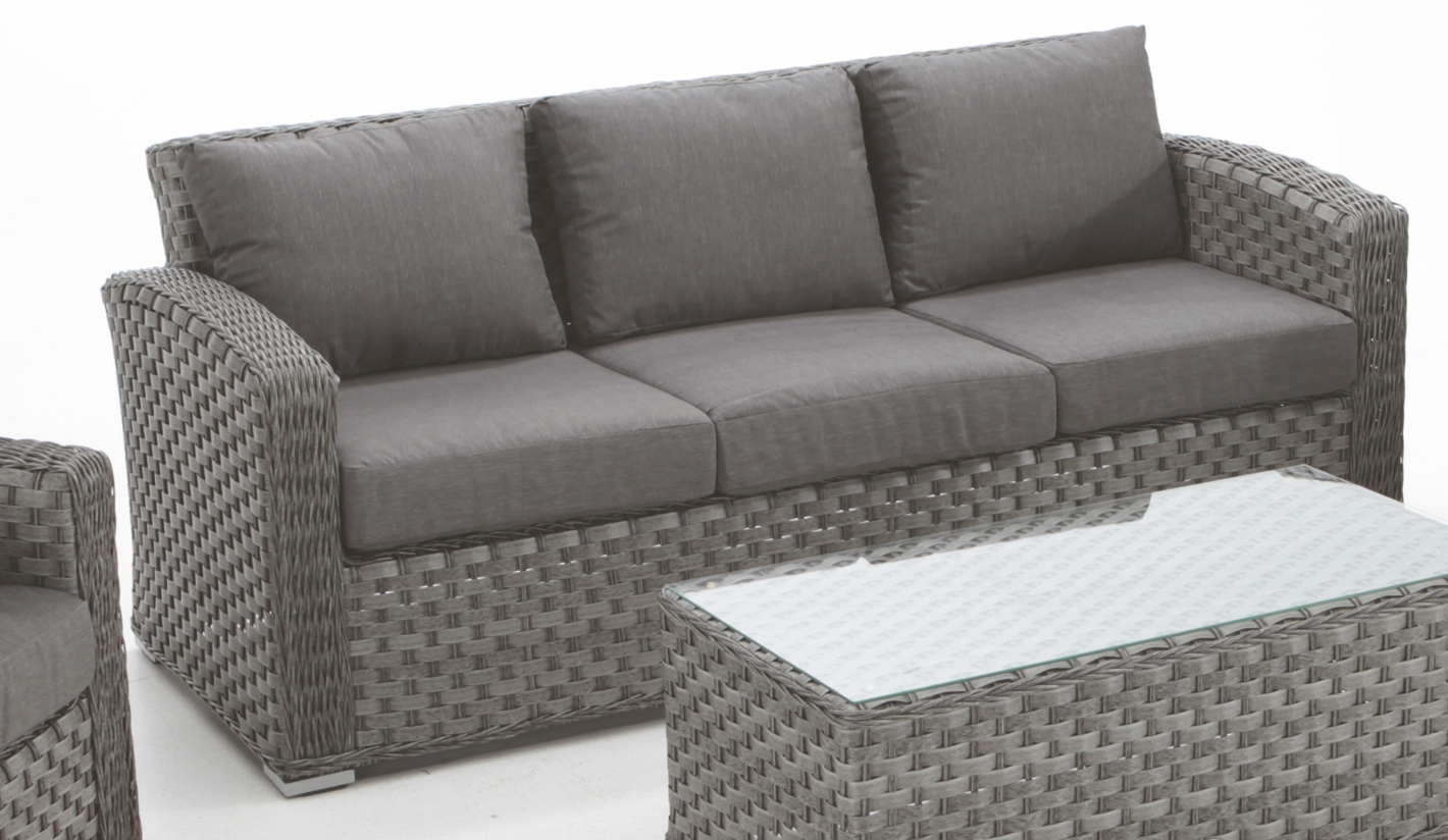 santa cruz sofa sofa menzilperde net. Black Bedroom Furniture Sets. Home Design Ideas