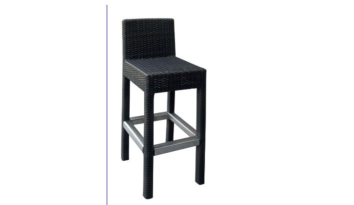 muebles directos de fabrica: