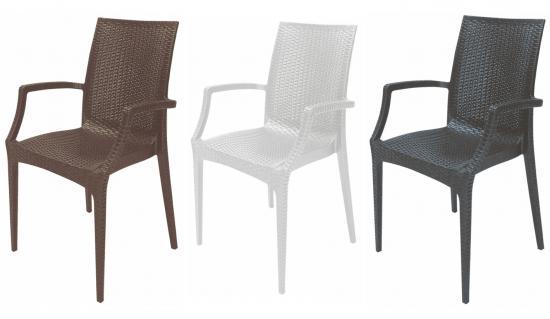 Los muebles de jard n baratos s lo en muebles exterior for Muebles rattan jardin baratos