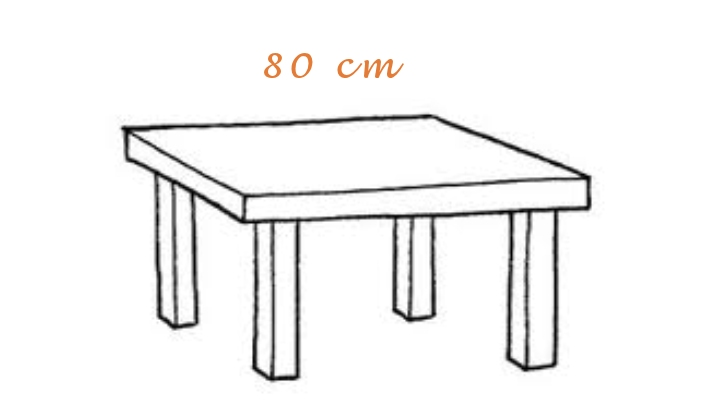 Mesas de jard n mesas de exterior a precios baratos for Mesas de exterior baratas