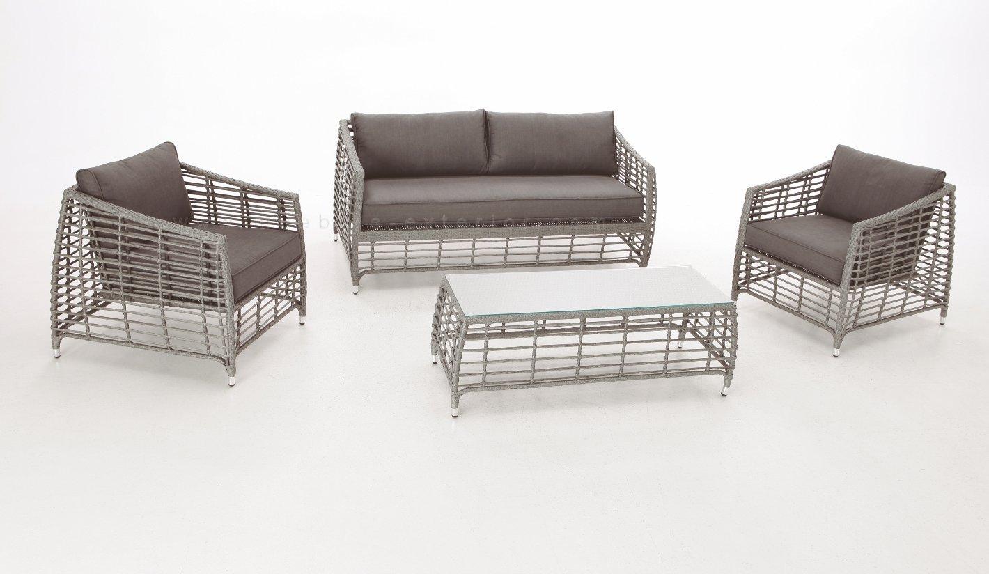muebles dormitorio fuengirola 20170803105209