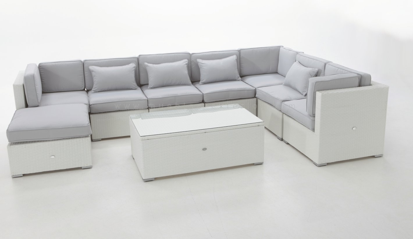 Muebles chill out seville - Muebles chill out ...