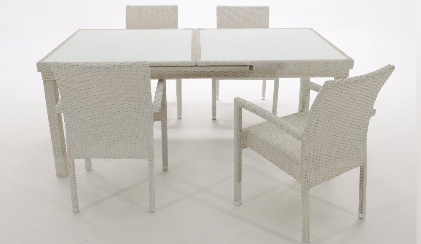 muebles de jard n sevilla sillas y mesas