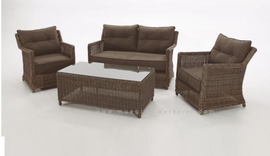 Sofas y sillones baratos ourense for Muebles de oficina baratos en jaen