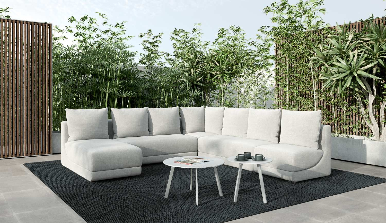 Muebles de terraza en valencia directos de f brica for Muebles de jardin valencia