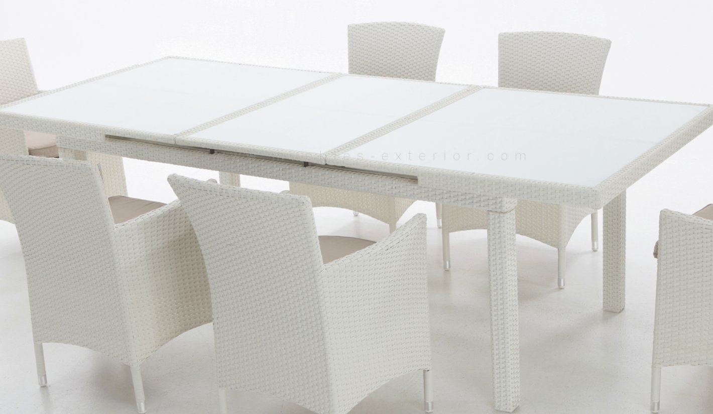 Sevilla muebles hd 1080p 4k foto for Reto sevilla muebles