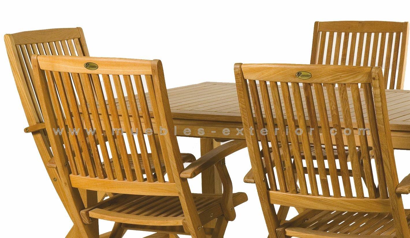 muebles de teca hd 1080p 4k foto
