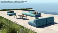 Italian Outdoor design
