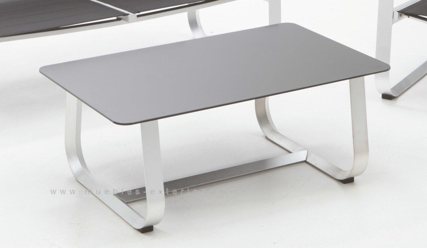 Outlet de muebles en barcelona hogar y ideas de dise o for Outlet muebles exterior