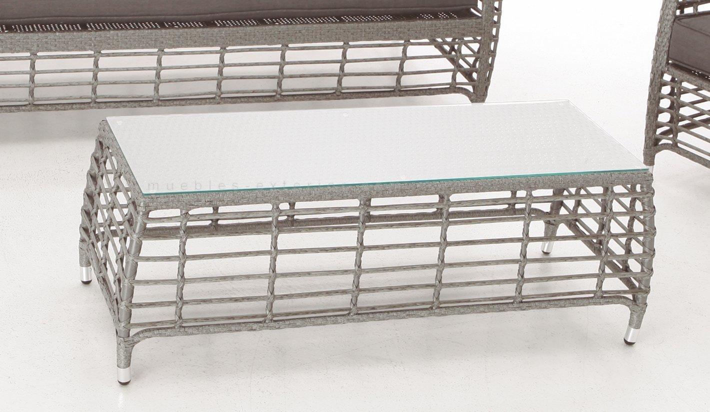 Muebles dormitorio fuengirola 20170803105209 for Costa muebles mijas