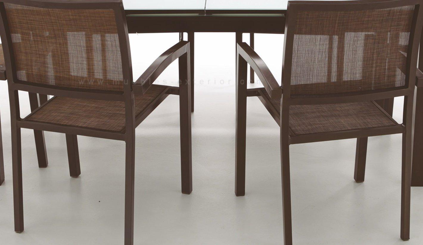 Muebles rastro reto obtenga ideas dise o de muebles para for Muebles usados pontevedra