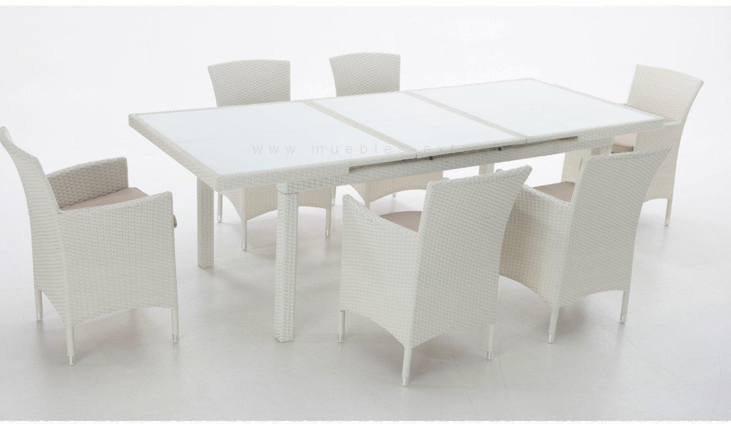 Milanuncios sevilla muebles idea creativa della casa e for Milanuncios cordoba muebles