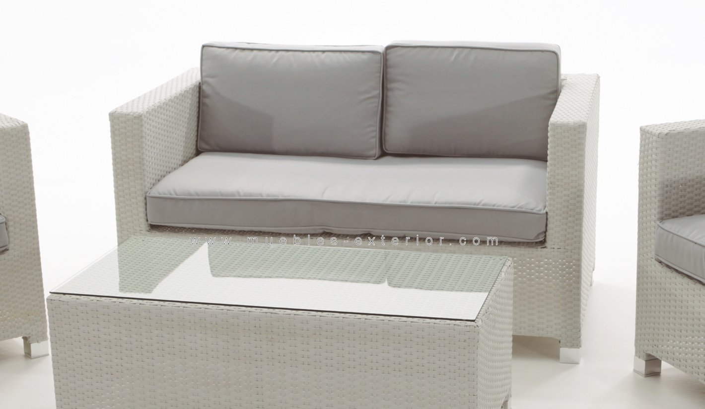Sofas baratos en sevilla trendy decorhogar gloria with for Muebles liquidacion sevilla