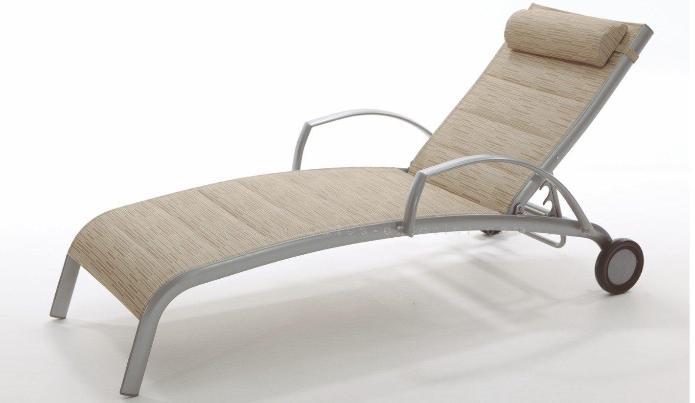 Sillas y mesas de jard n colecci n torrevieja for Mesas y sillas de jardin baratas