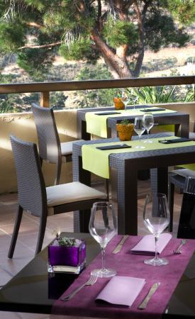 alella muebles terraza