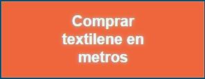 comprar textilene en metros