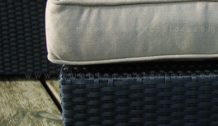 Muebles baratos en lleida stunning muebles baratos en for Sofa exterior wallapop
