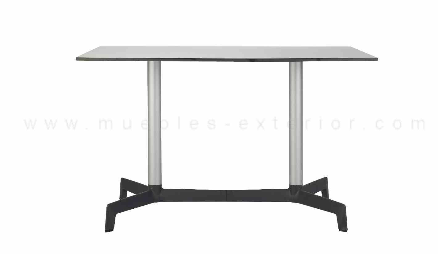 Tableros de mesa fen licos 110 x 70 cm - Tableros para mesas ...
