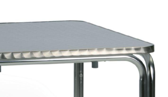 Casa residencial familiar mesas y sillas hosteleria redondas - Mesas y sillas de terraza para hosteleria ...