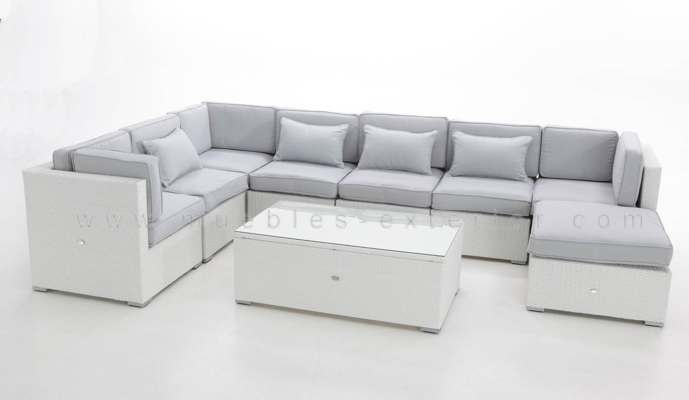 Mueble chill out mesa - Muebles chill valladolid ...