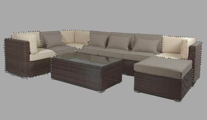 transporte de muebles madrid excellent silla giratoria de