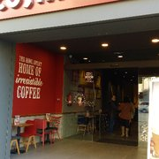 costa coffee valencia