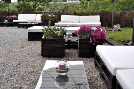 tiana muebles jardin