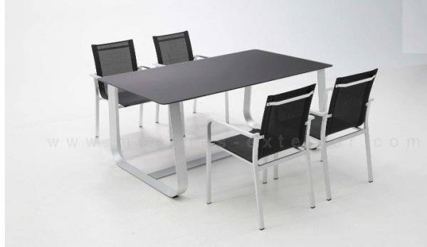 Como comprar sillas y mesas de jard n baratas mejor for Mesas de terraza y jardin baratas