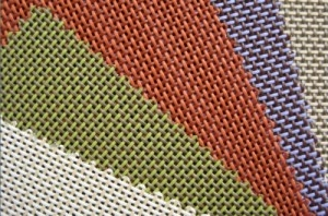 Que es el textilene comprar textilene por metros for Tela para forrar muebles