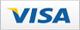 pago mediante VISA